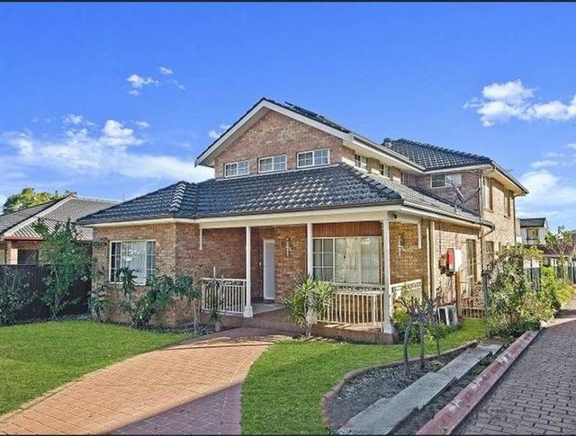 6 Kay Street, NSW 2161