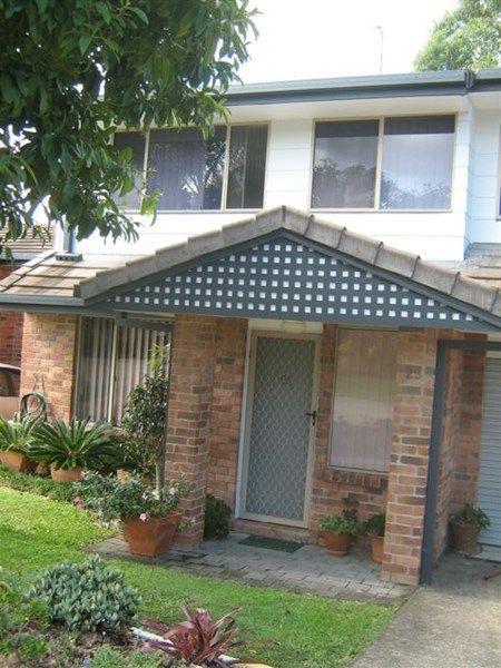 25/33-67 Edmund Rice Drive, QLD 4215