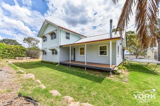 11 Jannusch Road, QLD 4350