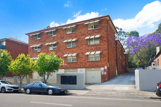 21/117 Denison Road, NSW 2203