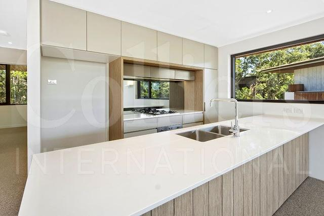 3 Tubbs View, NSW 2070