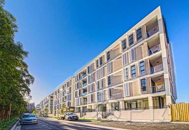 408/2 Galara St, NSW 2018