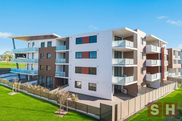 312/1 Rouse Road, NSW 2155