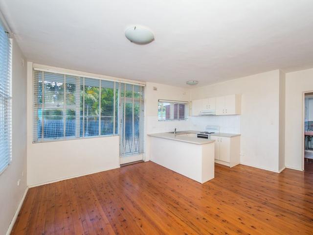 40 Robert Street, NSW 2131