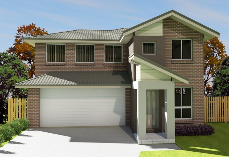 Lot 77 Rickard Road Leppington Real Estate For Sale Allhomes