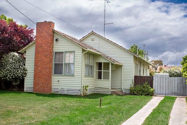 32 Paling  Street, VIC 3350