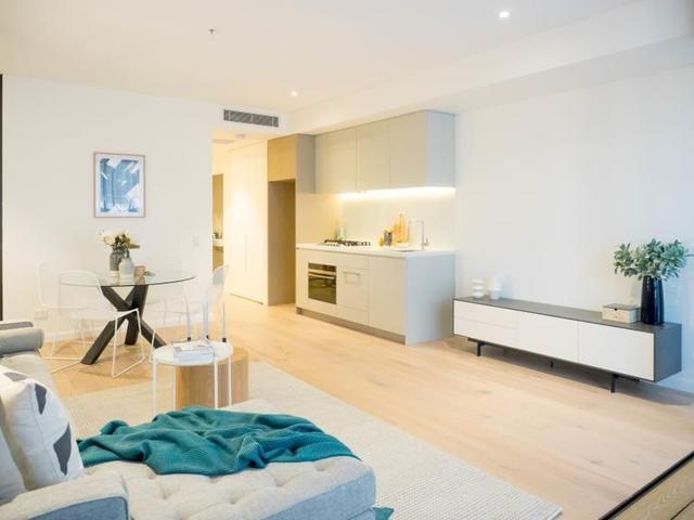520/9 Albany Street, NSW 2065