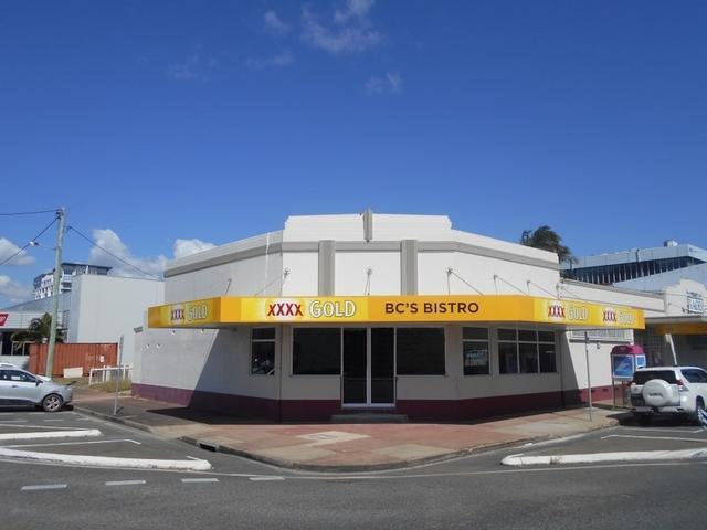 39 Victoria Street, QLD 4740