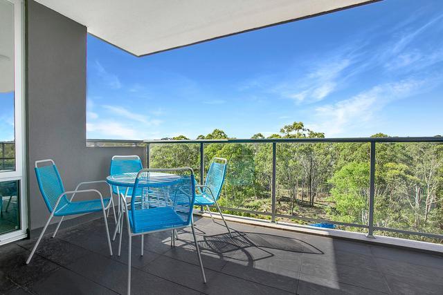35/47 Stowe Avenue, NSW 2560