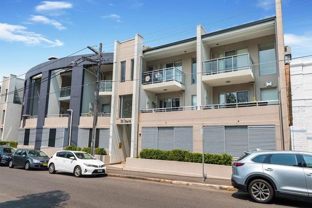 5/119-135 Church Street, NSW 2050