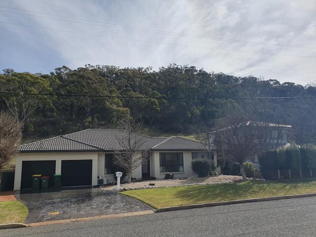 107 Foxlow Street, NSW 2623