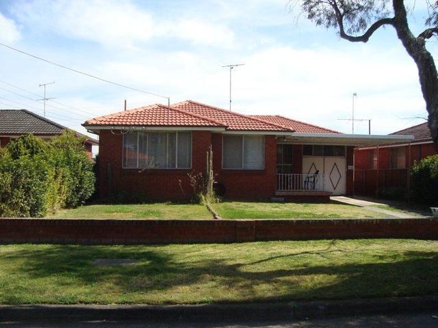 1/28b Carboni Street, NSW 2170