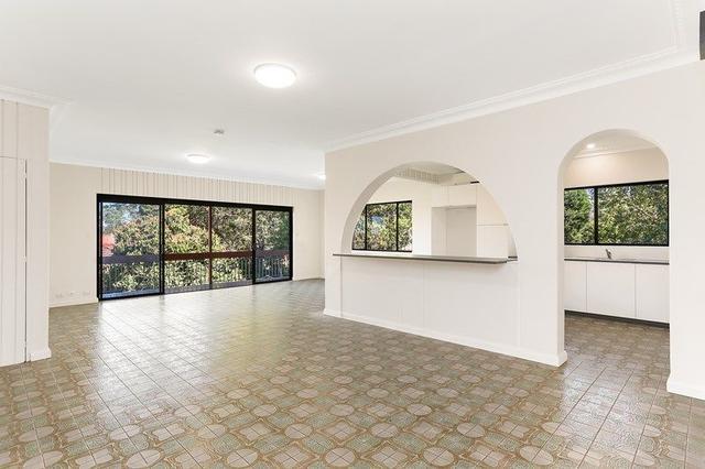 143 Burwood Road, NSW 2137