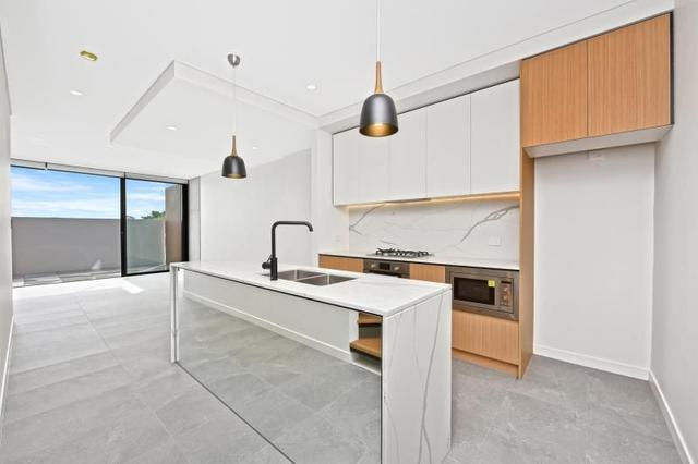 4/7-9 Hutchinson Street, NSW 2044