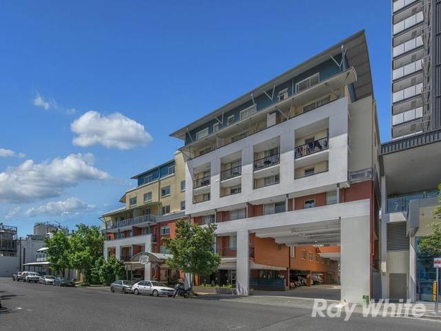 207/46 Montague Road, QLD 4101