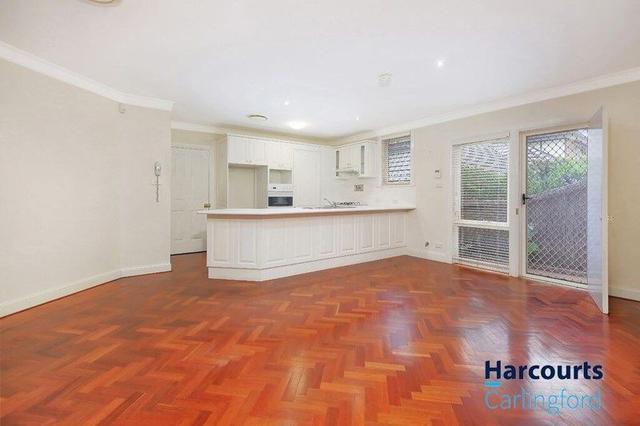 Flat/3 Compton Green, NSW 2125