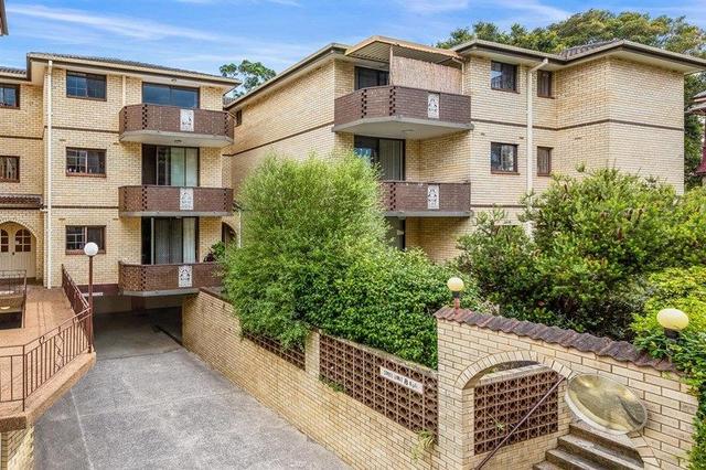 7/1-3 Sherbrook  Road, NSW 2077