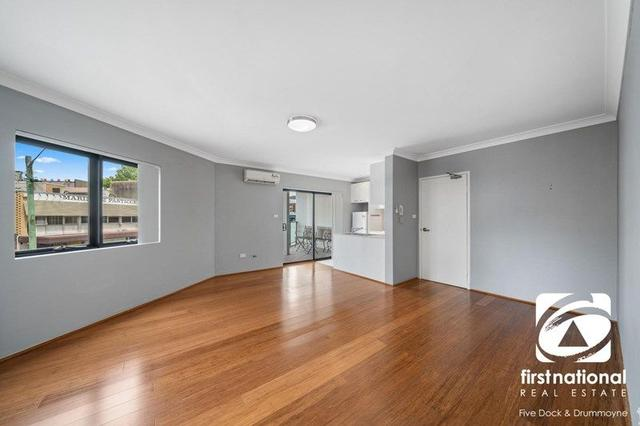 7/185 First Avenue, NSW 2046
