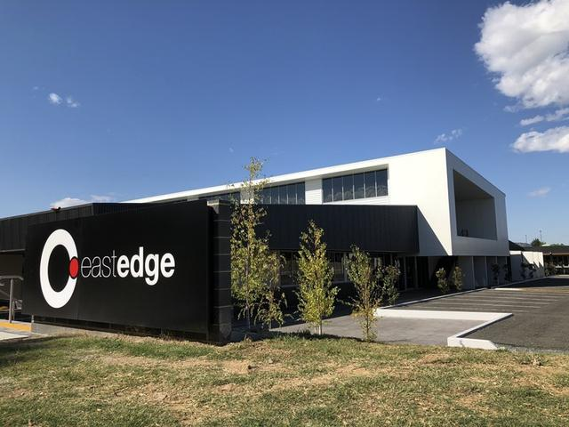 EastEdge/2 Faulding Street, ACT 2609