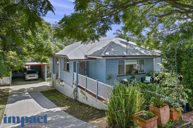 35 Mulsanne St, QLD 4121