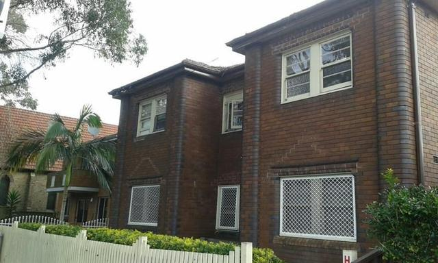 760 Botany Road, NSW 2020
