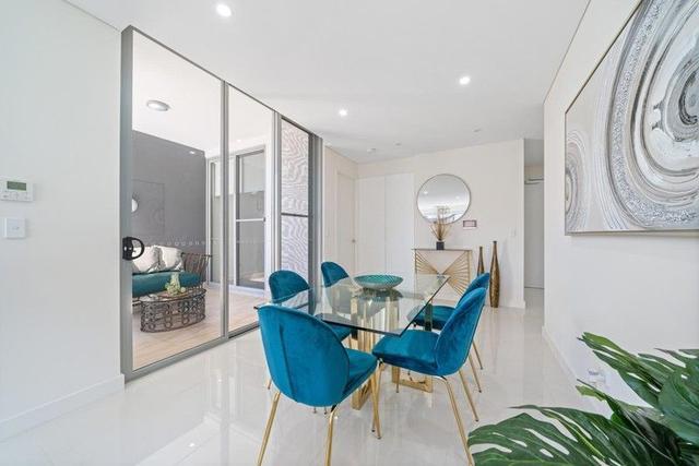 101/183-185 Mona Vale  Road, NSW 2075