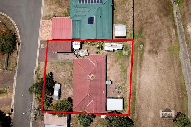 9 Tregana Circuit, QLD 4207