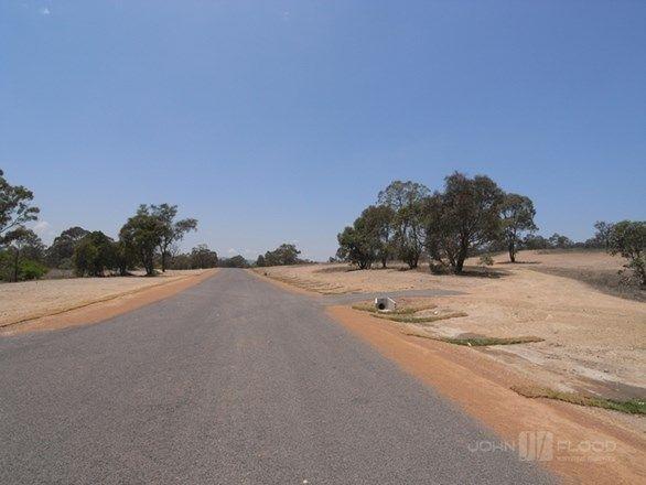 Stage 4 Woodland Ridge Estate, NSW 2333
