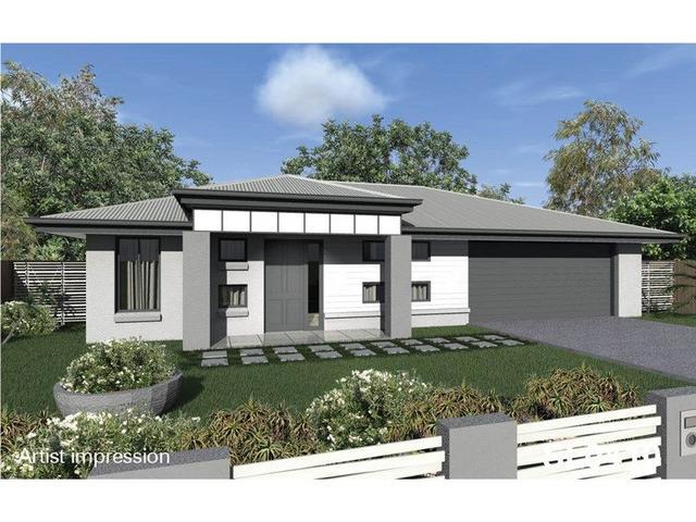 Lot 1, 15-17 Hinterland Drive, QLD 4213