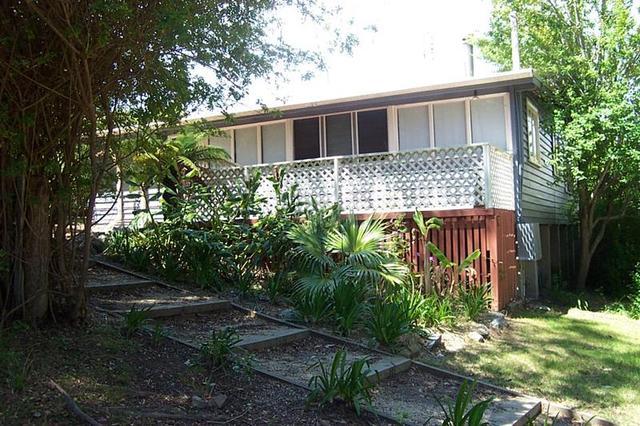 46 Jutland Avenue, NSW 2537