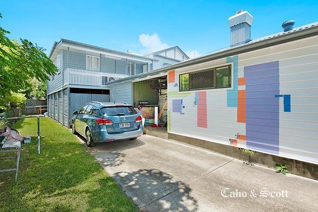 66 Deagon St, QLD 4017