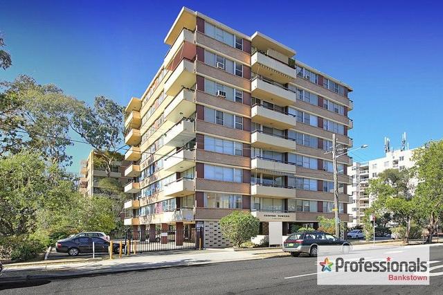 28/16 West Terrace, NSW 2200