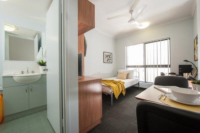 1808/104 Margaret Street, QLD 4000