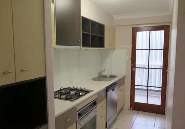 7/550 Brunswick Street, QLD 4005