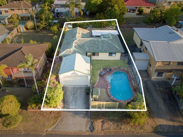 6 Gonzales Street, QLD 4109