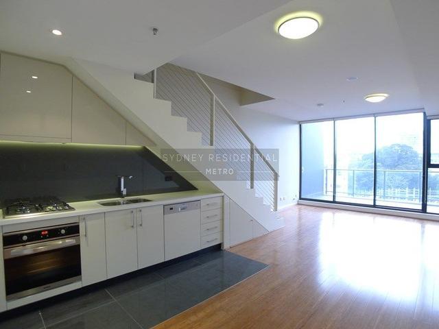 Level 6/17 Joynton Avenue, NSW 2017