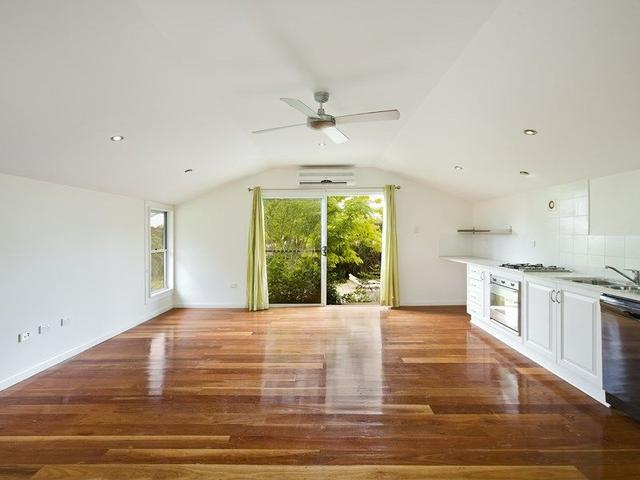 1229a Old Northern Rd, NSW 2158