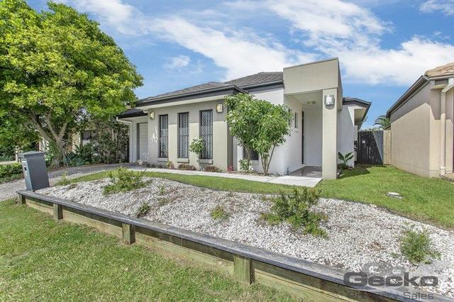 29 Trump Circuit, QLD 4509