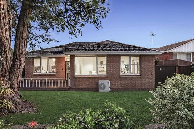 1/21 Amy Road, NSW 2210