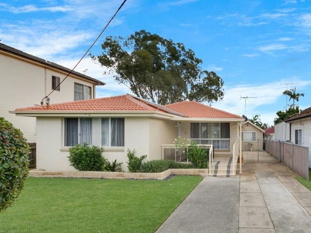 41 Belford Street, NSW 2565