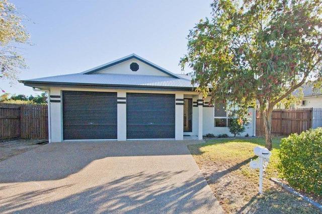 112 Gouldian Avenue, QLD 4815