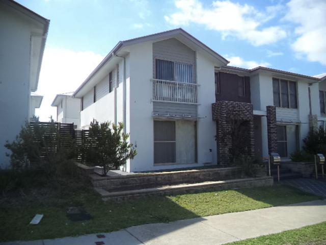 5/1 Leichhardt Street, QLD 4209
