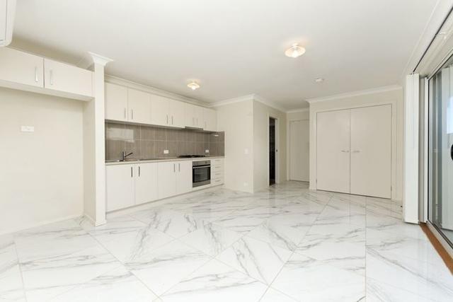 18A Centaurus Street, NSW 2560