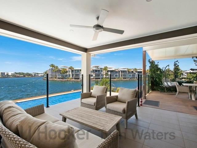 13 River Edge Court, QLD 4564