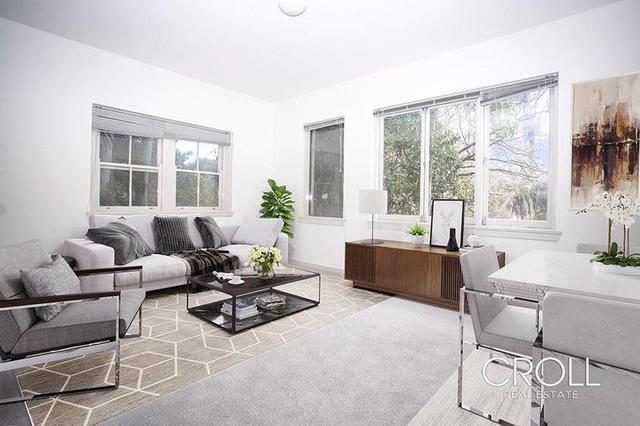 3/4 Holdsworth Street, NSW 2089