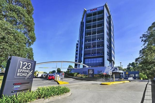 123 Epping Road, NSW 2113