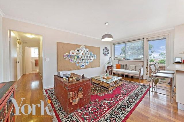 12/2 Mooney Street, NSW 2136