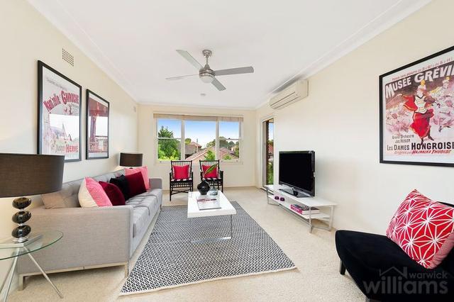 16/55 College Street, NSW 2047