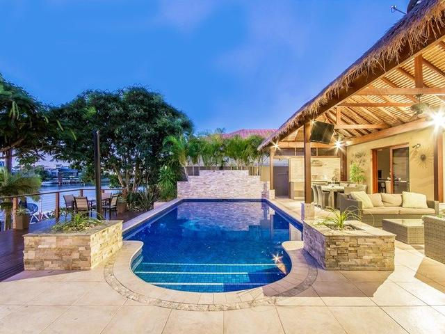 9 Montevideo Drive, QLD 4226
