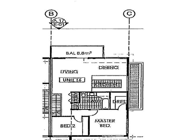 55B Oakwood Road, VIC 3021